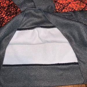 Nike Shirts & Tops - 2 Nike Hoodies